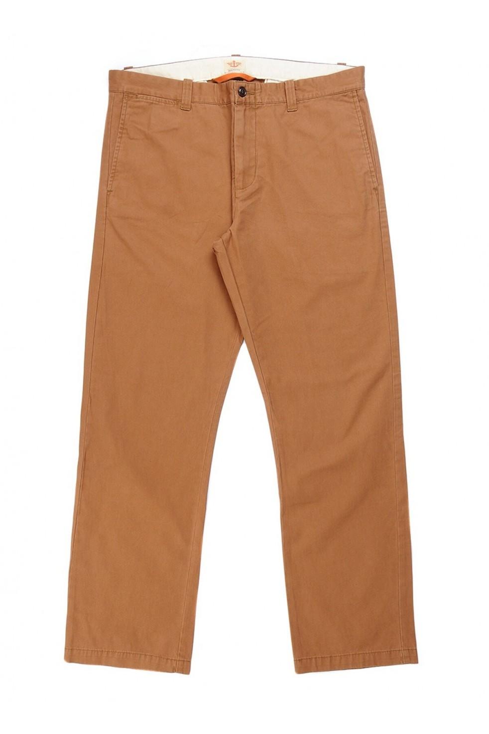 Dockers Erkek Pantolon Standart Fit 49819-0027